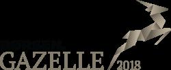 Gazelle 2018 BAASTRUP A/S