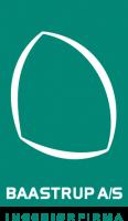 logo BAASTRUP